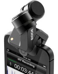 Micrófono Rode iXY-L