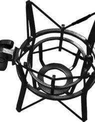 Suspensión Elástica para brazo PSA1 - PSM1